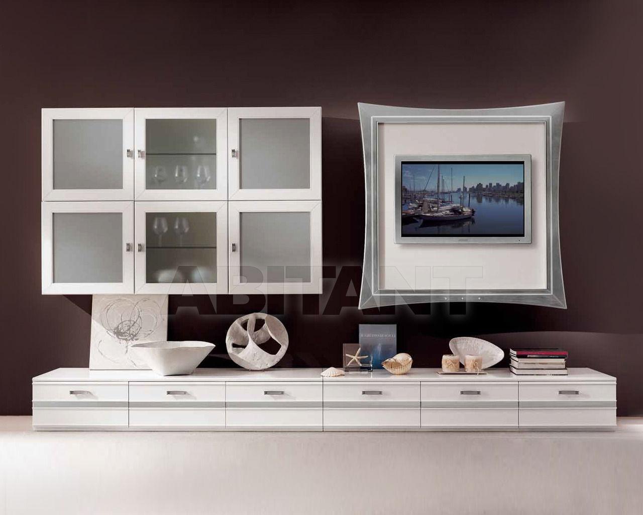 Купить Модульная система Arve Style  Sogni SG-2051