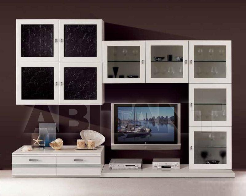 Купить Модульная система Arve Style  Sogni SG-2042