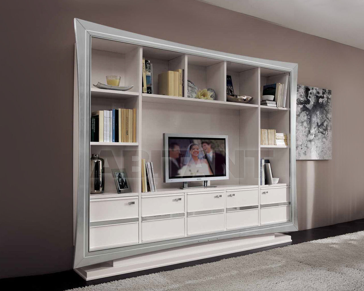 Купить Модульная система Arve Style  Sogni SG-2031