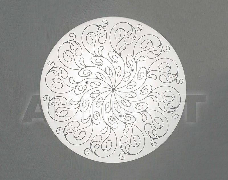 Купить Светильник настенный Masiero Eclettica DECO APL1 60