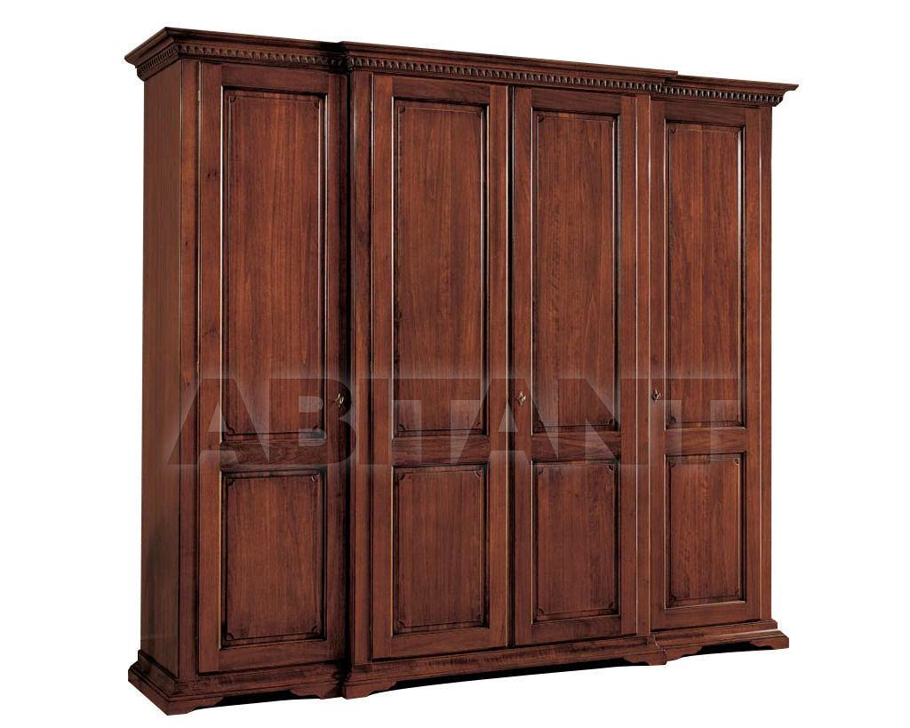 Купить Шкаф гардеробный Arve Style  La Villa MC-0539