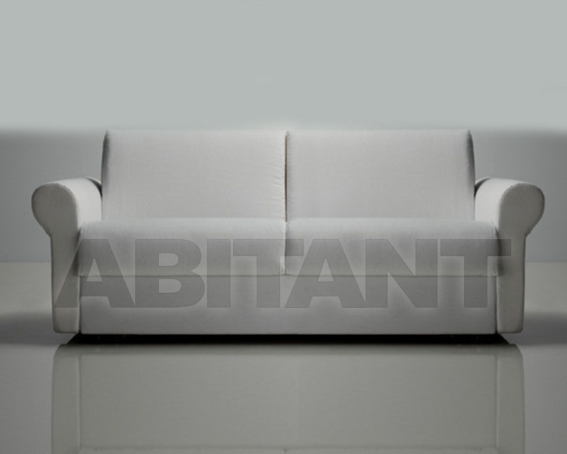 Купить Диван Vuzeta 2012 GIULIETTA  120