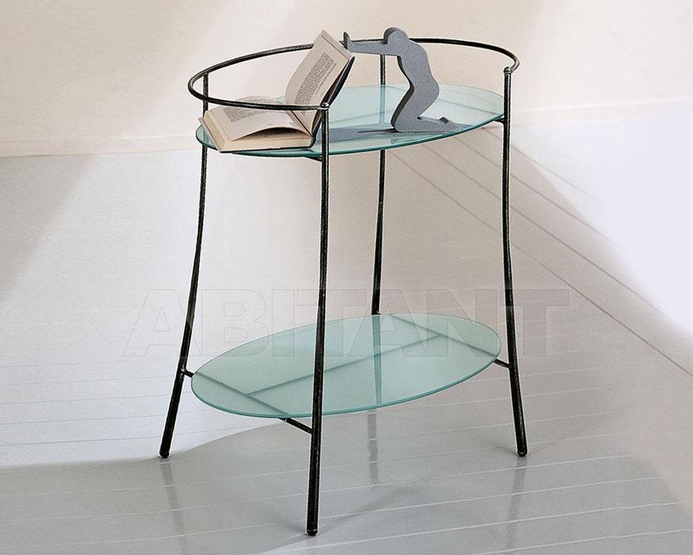 Купить Столик приставной ABBRACCIO Ciacci Classic 1113