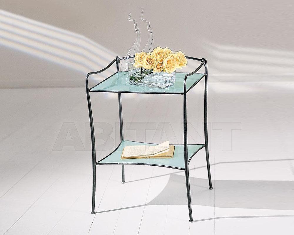 Купить Столик приставной ARNOLD Ciacci Classic 1130