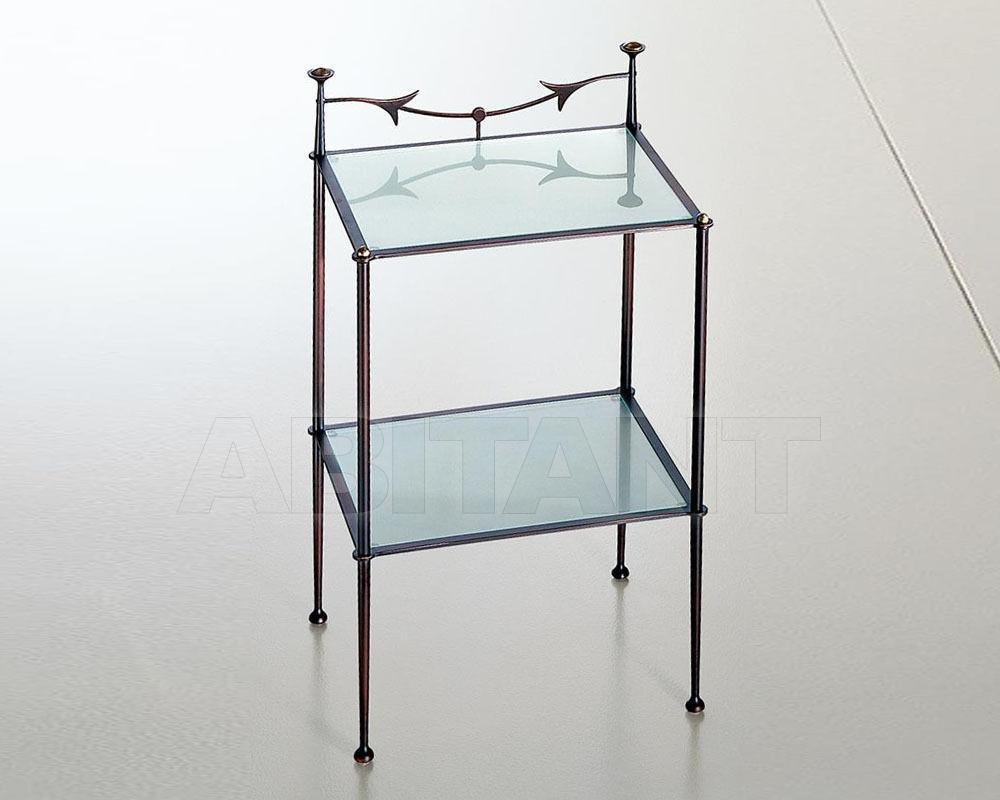 Купить Столик приставной LUCREZIA Ciacci Classic 1115