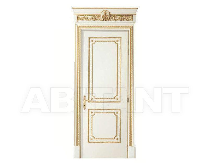 Купить Дверь деревянная Asnaghi Interiors Doors Collection PR2001-1