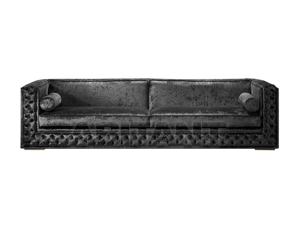 Купить Диван DV homecollection srl Dv Home Collection 2011-2012/day Velvet  sofa/l