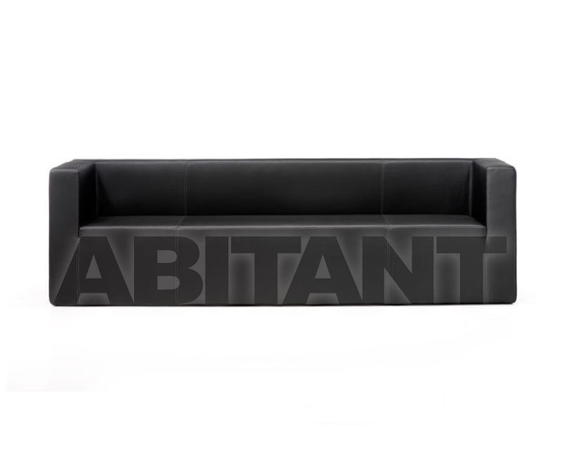 Купить Диван CUBE Art Leather Estero A3