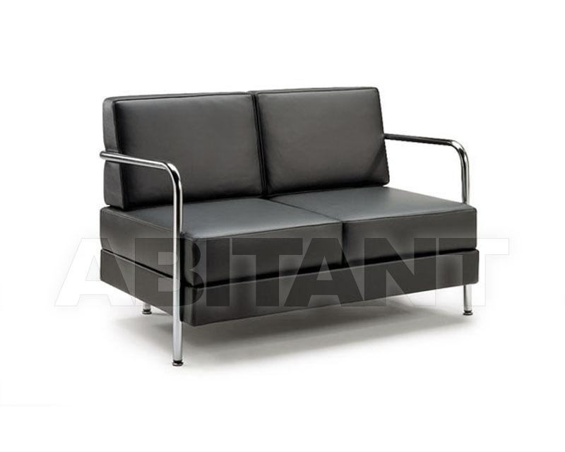 Купить Диван Art Leather Estero 810/2