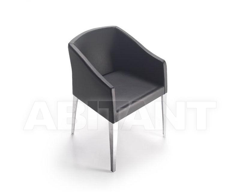 Купить Стул с подлокотниками Art Leather Estero 270