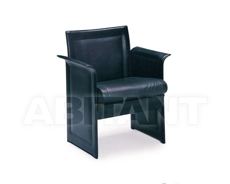 Купить Кресло Art Leather Estero 419/P