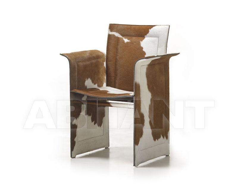 Купить Кресло Art Leather Estero 419