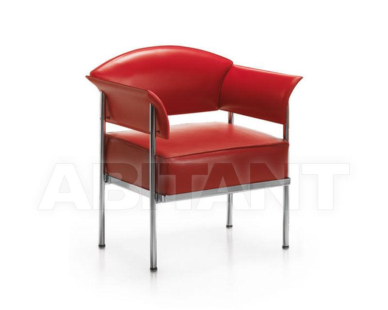Купить Кресло Art Leather Estero 430
