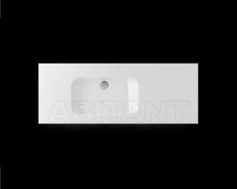 Купить Раковина подвесная Hidrobox Code 140000690