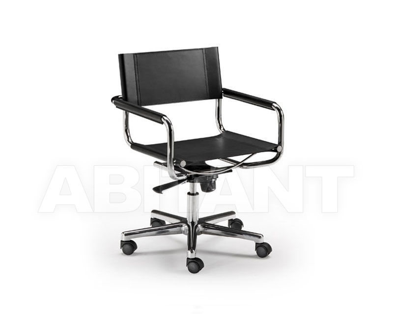 Купить Кресло Art Leather Estero ART.225