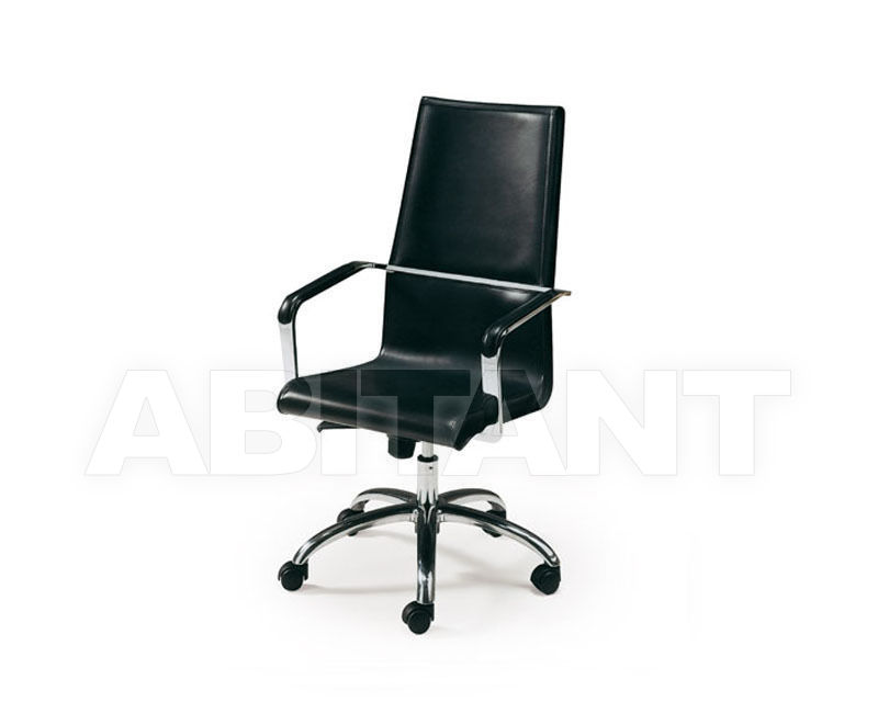 Купить Кресло Art Leather Estero ART.252
