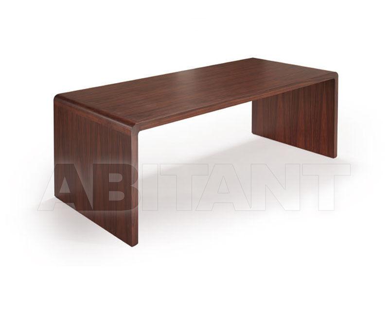 Купить Стол письменный Art Leather Estero FRANK 220
