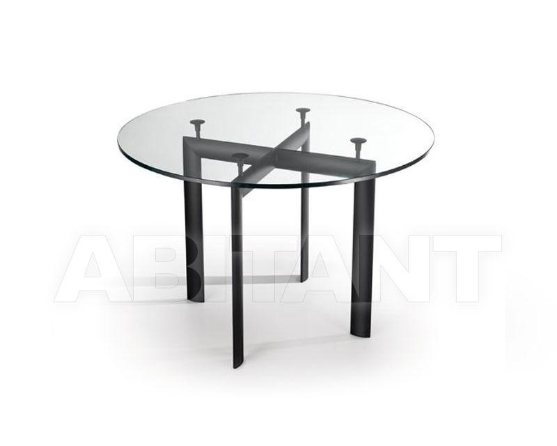 Купить Стол обеденный Art Leather Estero ART.528