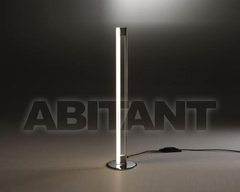 Купить Лампа напольная Art Leather Estero ART. 9