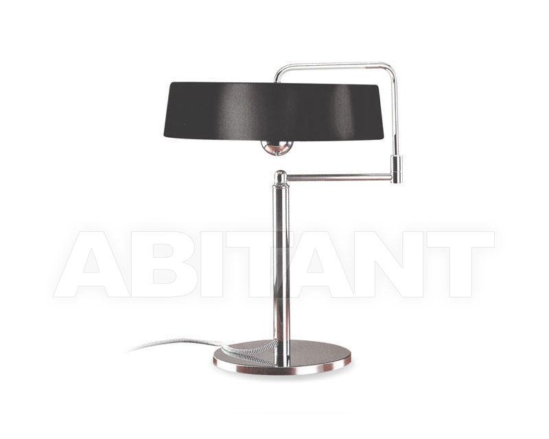 Купить Лампа настольная Art Leather Estero ART. 13