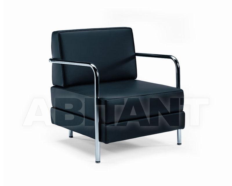 Купить Кресло Art Leather Estero 810/1