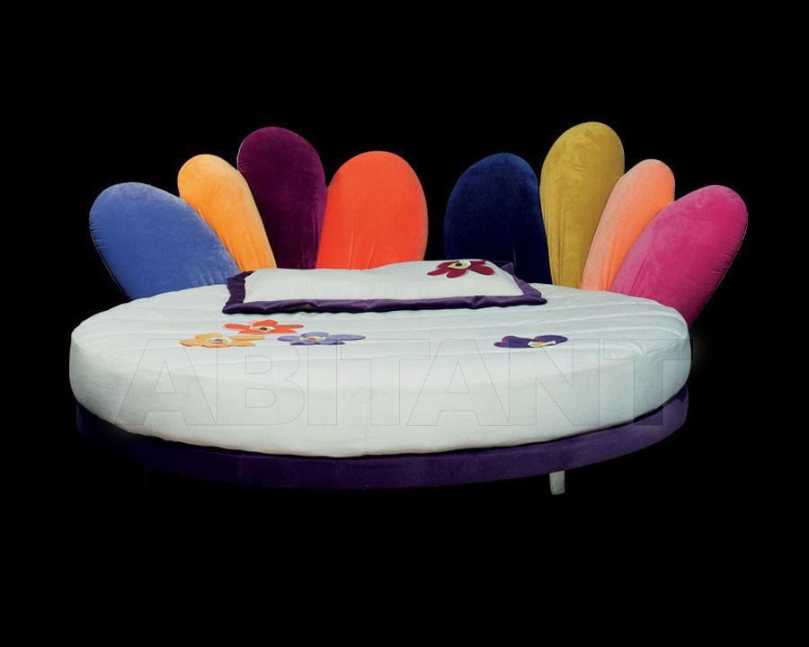 Купить Кровать IL Loft Kids VIO11