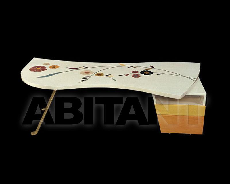 Купить Стол письменный  HAKI BABY IL Loft Kids HAK03