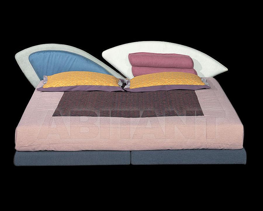 Купить Кровать AIRON IL Loft Beds LN04
