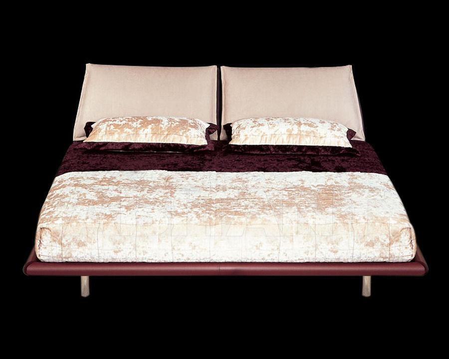 Купить Кровать BRISTOL IL Loft Beds LB01