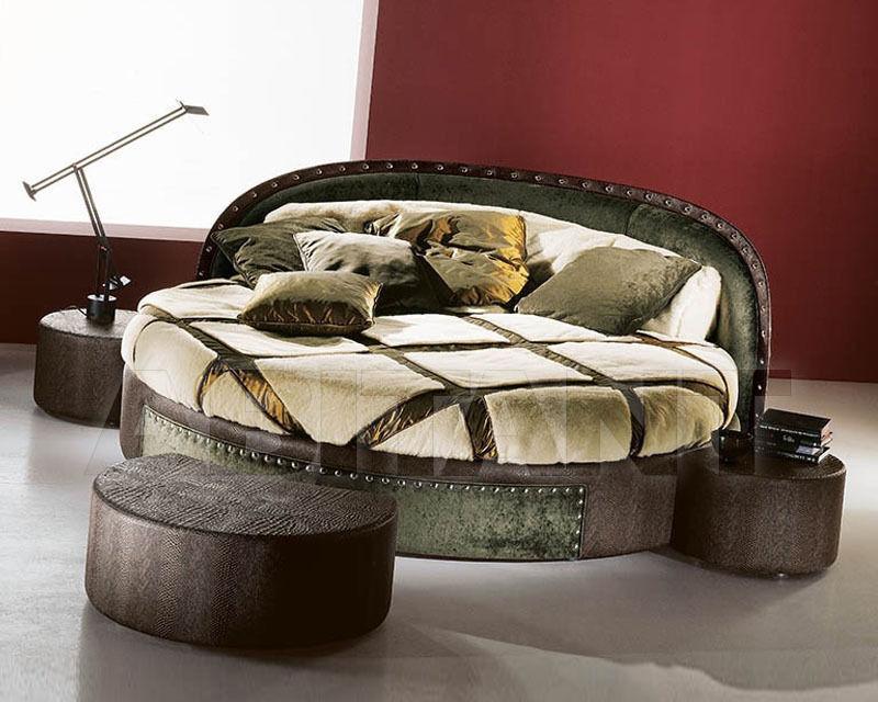 Купить Кровать Smiam Laguna Laguna LETTO