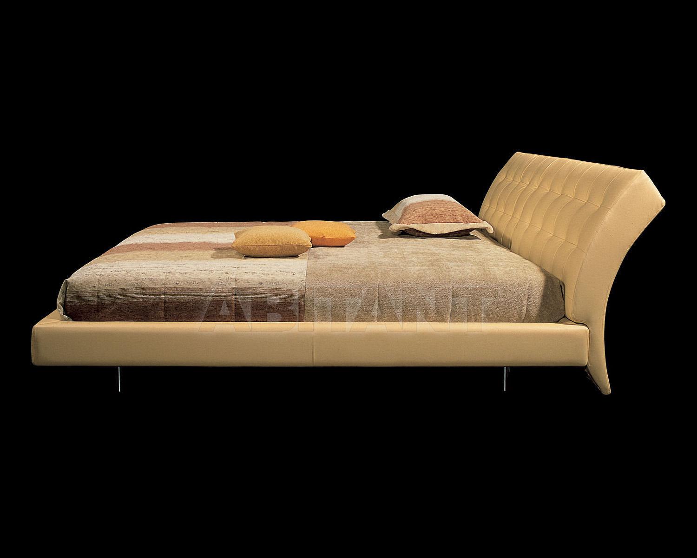 Купить Кровать ETERNITY IL Loft Beds ET20