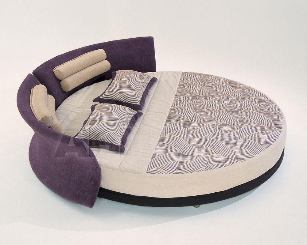 Купить Кровать FLY IL Loft Beds FLY 92