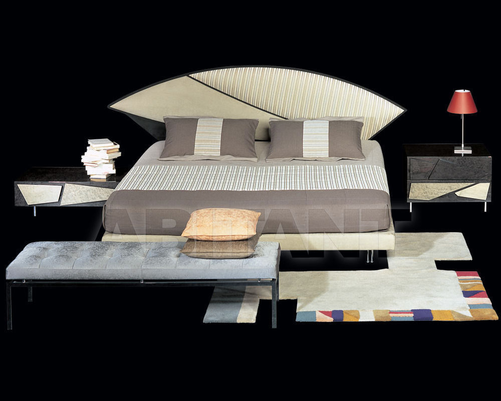 Купить Кровать GINEVRA IL Loft Beds LG20