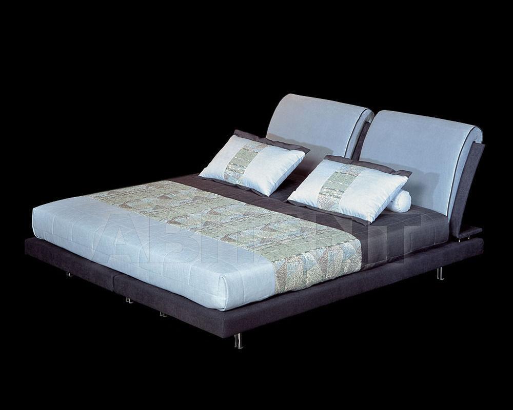 Купить Кровать HOYOS IL Loft Beds LH 05