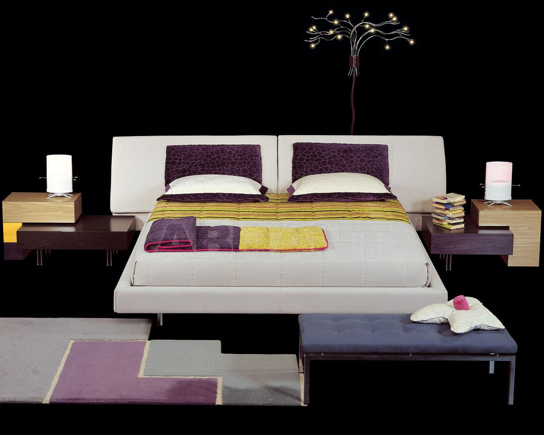 Купить Кровать KIM IL Loft Beds LK02