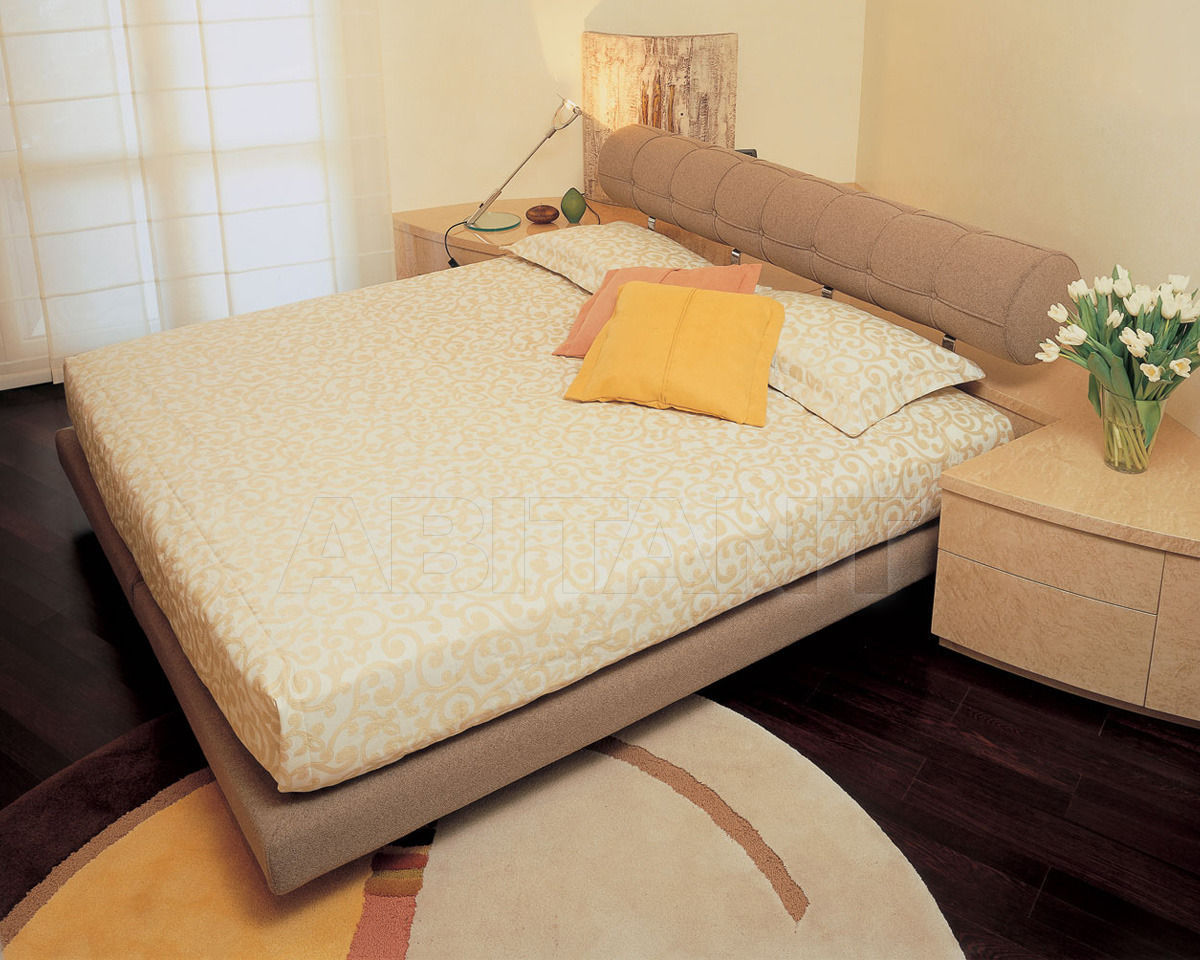 Купить Кровать MOVIE IL Loft Beds MO14