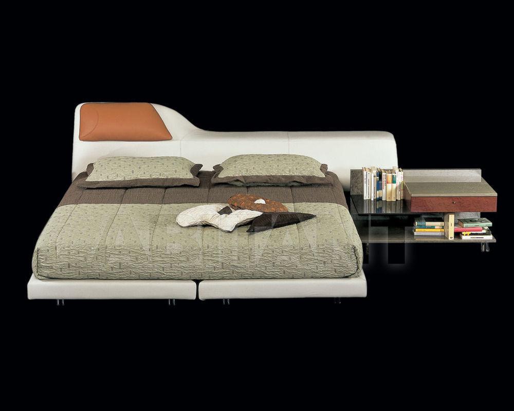 Купить Кровать PARK IL Loft Beds PK82