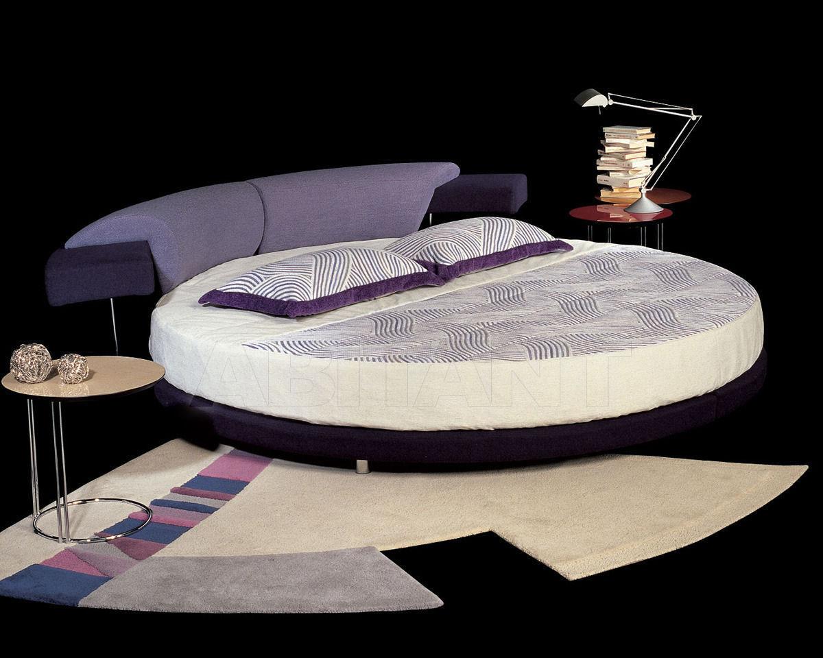 Купить Кровать RODI IL Loft Beds ROD 82