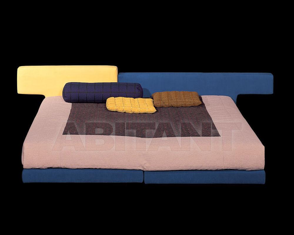 Купить Кровать WING LINE IL Loft Beds WI74