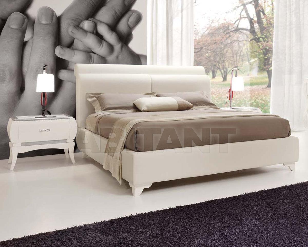 Купить Кровать Grilli s.r.l. Epoca 340107