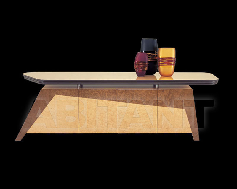Купить Комод JOHN IL Loft Wooden Furnitures JOH71