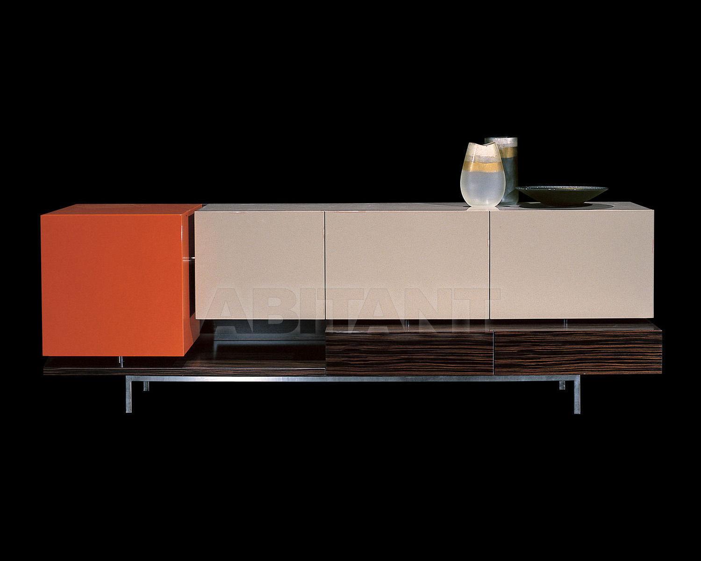Купить Комод KORUM IL Loft Wooden Furnitures KO10