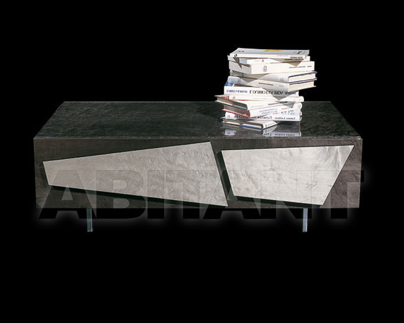 Купить Тумбочка MAX IL Loft Night Tables MAX03