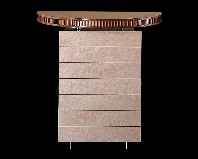 Купить Комод RUTHY IL Loft Wooden Furnitures RU76