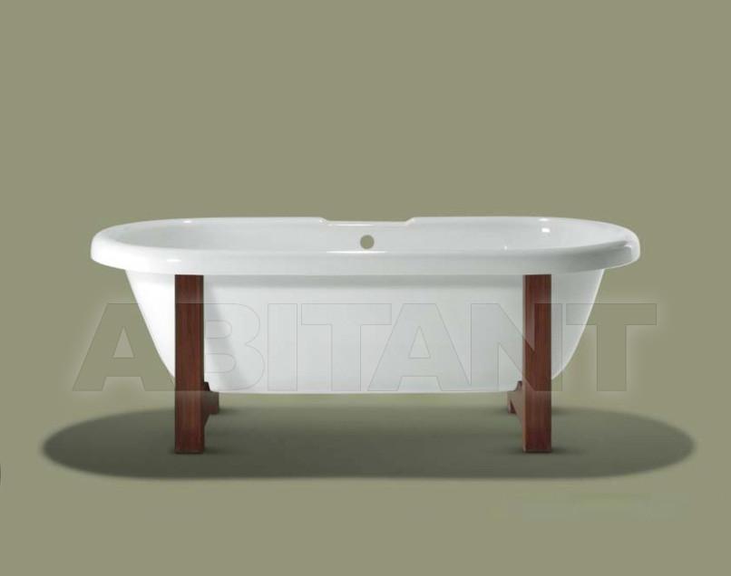 Купить Ванна Knief & CO. GmbH Aqua Plus 0100-062-06 Edwardian I