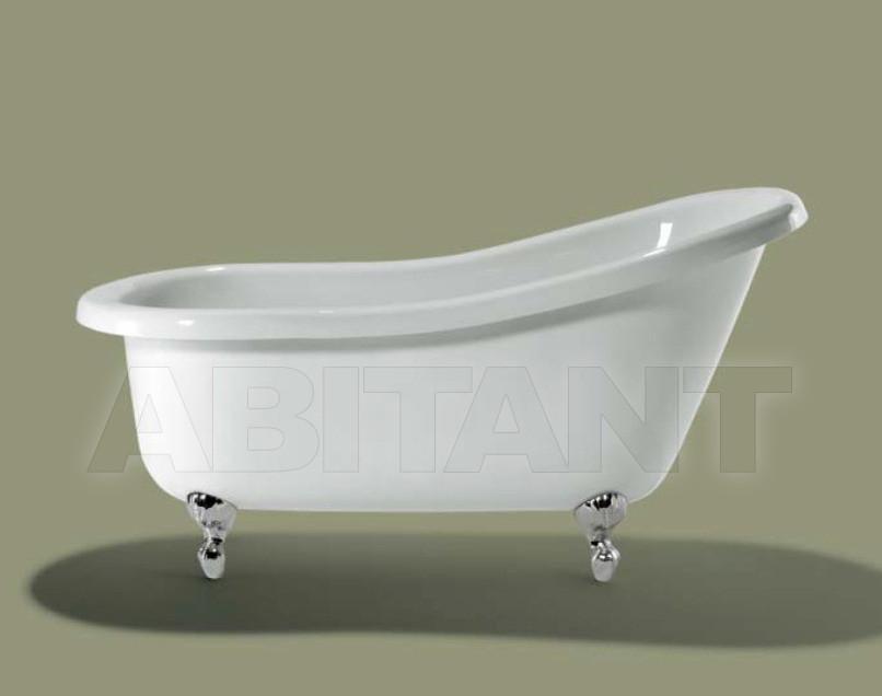 Купить Ванна Knief & CO. GmbH Aqua Plus 0100-064-02 Slipper