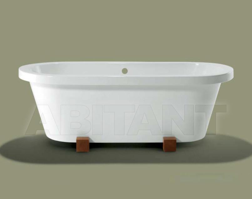 Купить Ванна Knief & CO. GmbH Aqua Plus 0100-067-03 Loft II