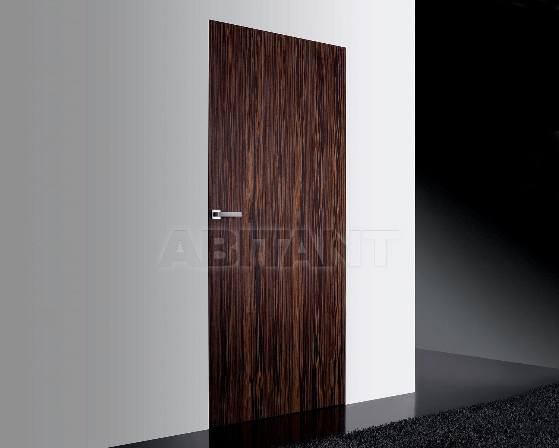 Купить Дверь металлическая Res Italia Doorscollection MISS Single wing door2