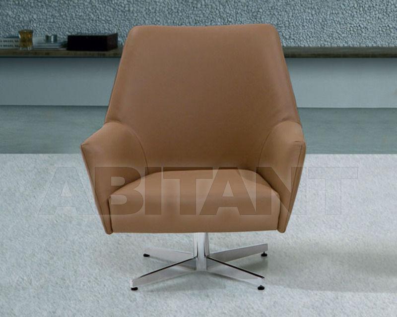 Купить Кресло JUDITH IL Loft Armchairs JU01
