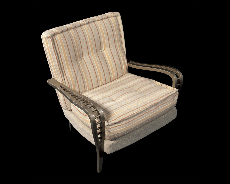 Купить Кресло MARTINA IL Loft Armchairs MA01